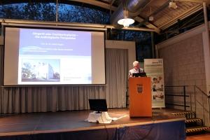 8. CI  Symposium_21