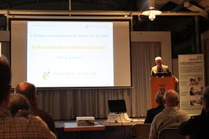 8. CI  Symposium_24