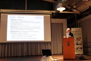8. CI  Symposium_28