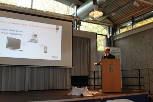 8. CI  Symposium_31