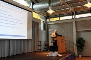 8. CI  Symposium_32