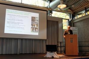8. CI Symposium