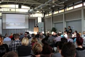 8. CI  Symposium_3