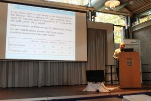 8. CI  Symposium_41