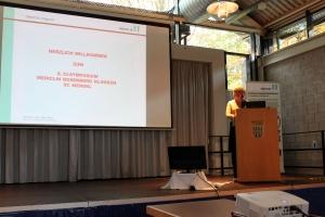 8. CI  Symposium_49