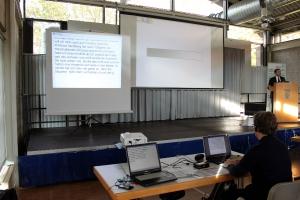 8. CI  Symposium_6